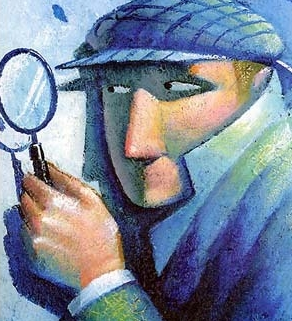 Где пройти тестирование на знание русского языка для гражданства - e7238